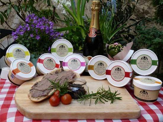 albion-artisan-foods-500-415