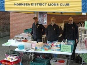 hornsea_lions_550_413