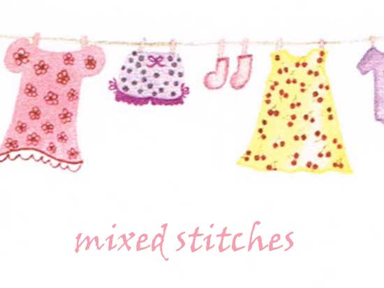 mixed-stitches-hornsea-local-market
