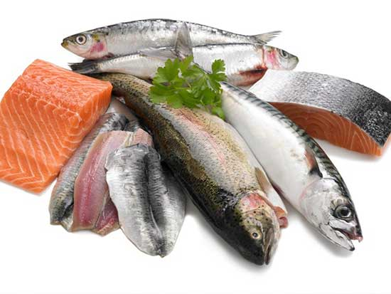 siggas-fresh-fish-hornsea-local-market