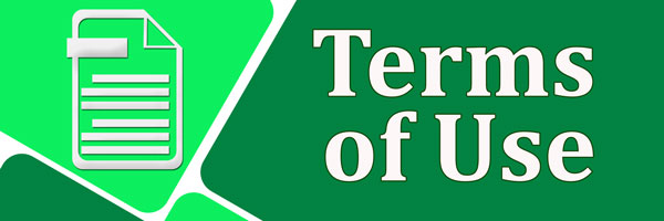 terms_of_use_green_600_wide