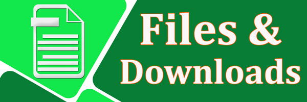 Files-and-downloads_600w_Green