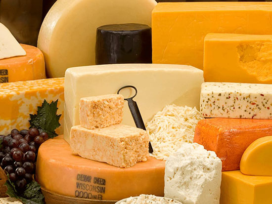Say Cheese Hornsea 550x413
