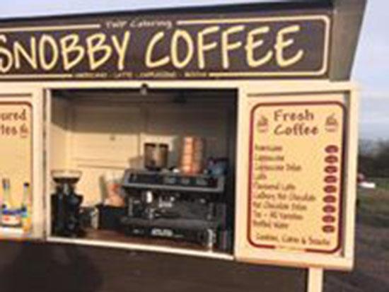 Snobby Coffee 550x413-2