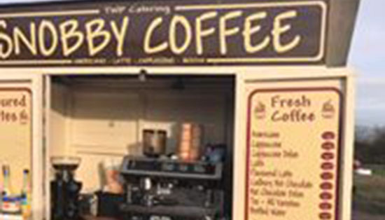 Snobby Coffee 550x413